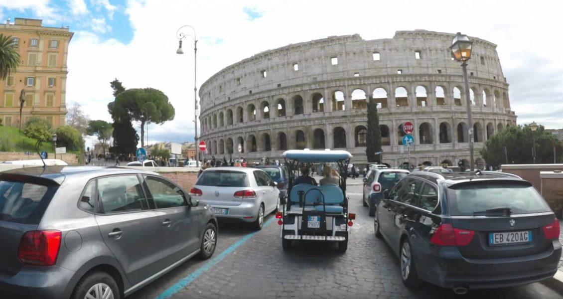 golf-cart-tour
